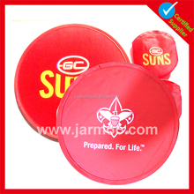 wholesale custom big frisbee