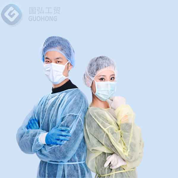 2014 new medical disposable products face mask