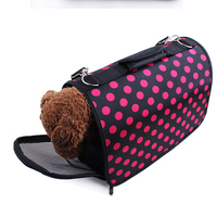 Custom Design Cardboard Cat Carriers Wholesale