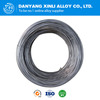super september Hot sale 3.2mm dia k type bare element thermocouple wire