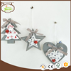 Christmas Tree Home Decoration Wall Hanging