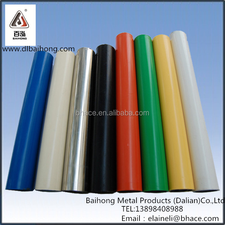 Wholesale abs pipe online buy best from china
