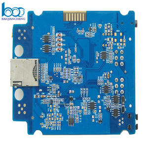 China custom made electronic led tv pcb board/pcb assembly /pcba circuit boards,pcba copy