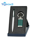 office stationery metal gift sets for men and women