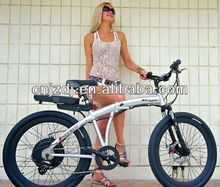 CE approval high power electric bicycle conversion kits