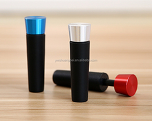 Creative Vacuum bottle stopper,bar accessories type bottle wine stopper