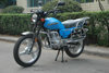 high quality military 125cc 150cc 200cc motorcycle for sale