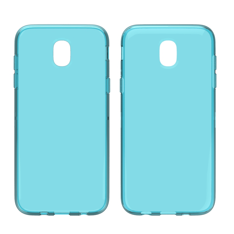 Luxury import material Soft TPU Silicon TPU cell phone case for samsung note 7 phone case
