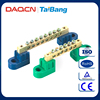 DAQCN Electrical Equipment Supplies Male Pluggable
