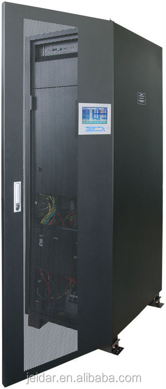 DT Series 3 Phase Online High Frequency UPS 20-80KVA