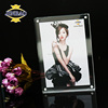 /product-detail/jinbao-transparent-acrylic-photo-frame-with-magnets-60723754674.html