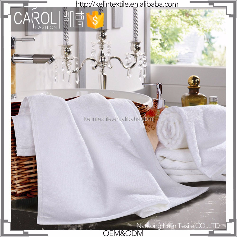best selling bath terry kids cleaning sublimate hotel towel