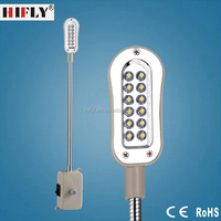HIFLY Magnet Base Sewing Machine Led