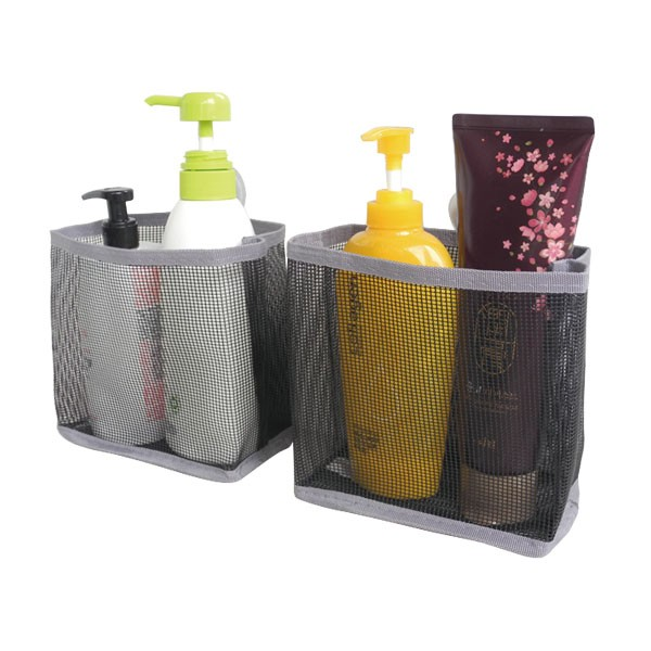 Home storage plastic bathroom accessories cosmetic storage for Bathroom accessories plastic