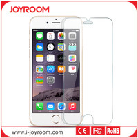 JOYROOM 0.2mm 9H Tempered Glass screen protector for iPhone 6s Plus