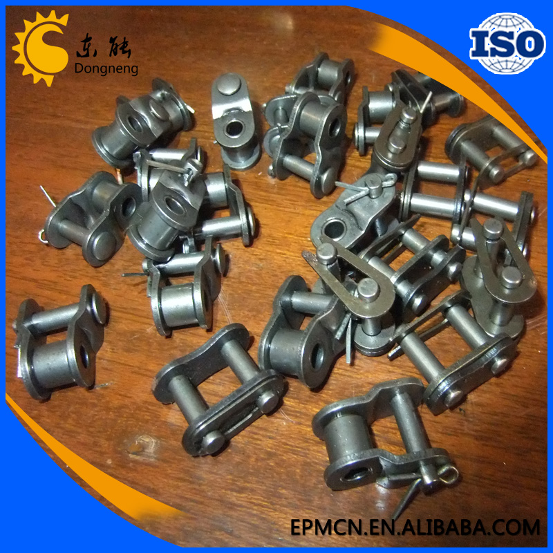 High Quality Duplex Roller Chain