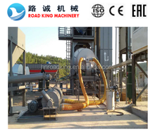 Factory Rotary Coal Powder Fired Burner Sales