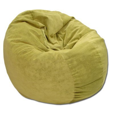 Bean bag/ bean bag chair/ bean bag chairs wholesale
