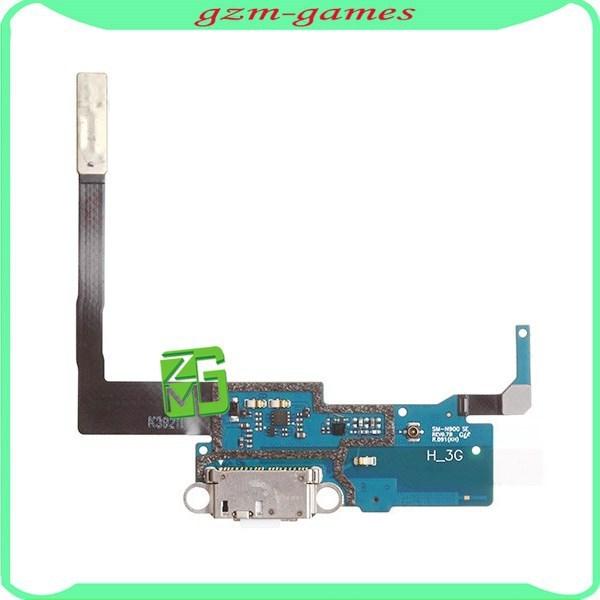 wholesale price for samsung s5 lcd, lcd for samsung galaxy s5 lcd screen