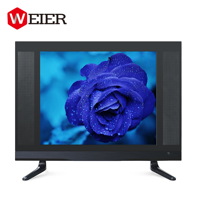 china led tv price in india 15 17 19 inch led tv price crown led smart tv