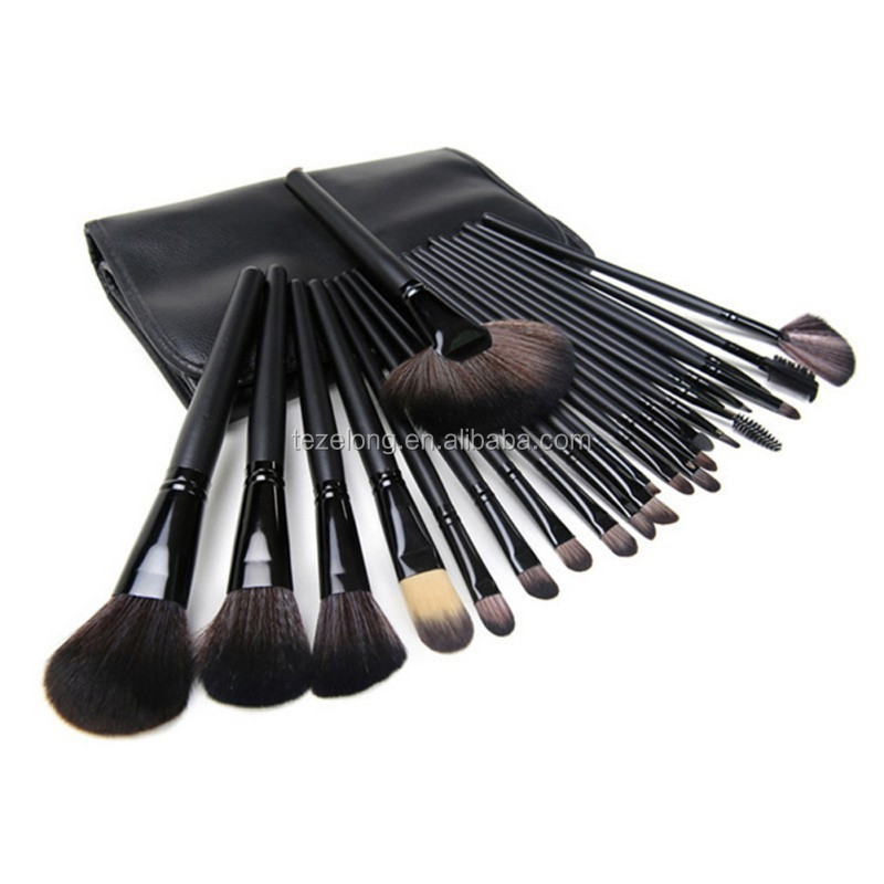 24-pcs-Professional-Makeup-Brush-Sets-tools-Make-up-Toiletry-Kit-Wool-Brand-makeupBrush-Sets-Case(1).jpg