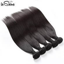 How to Start Selling Brazilian Virgin Hair, 8a Real Mink Brazilian Hair, Wholesale Unprocessed Virgin Brazilian Hair Extension
