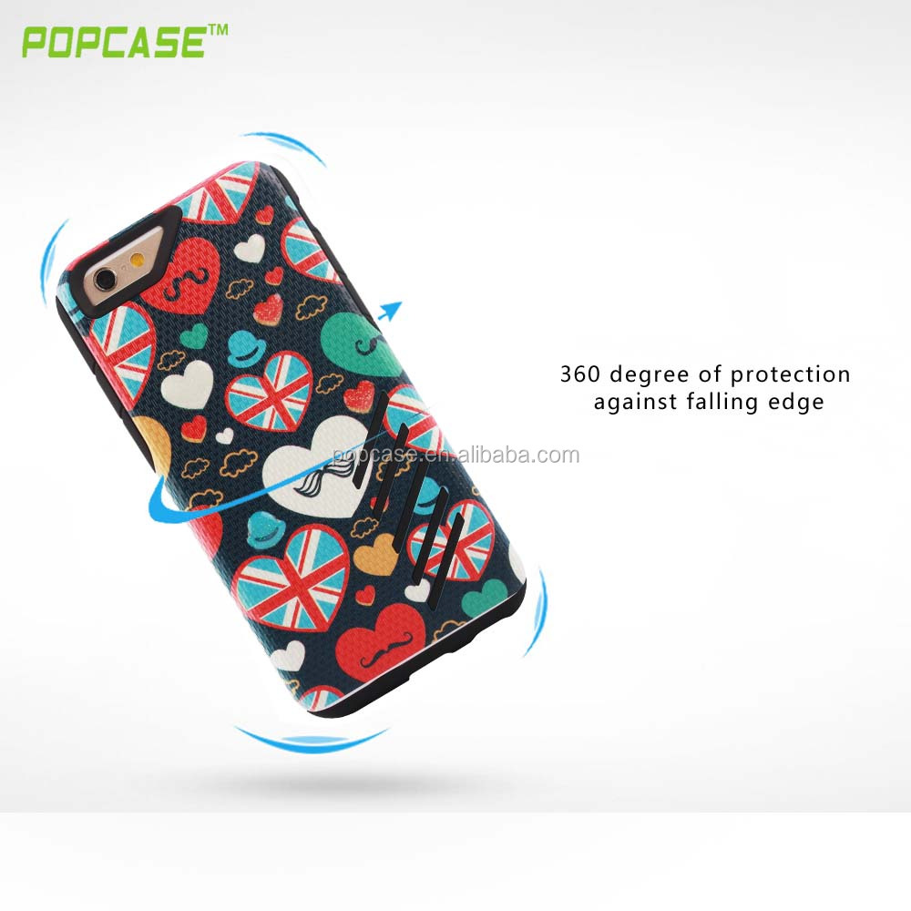 mobile phone accessories case for apple,unbreakable waterproof cell phone case for iphone 6