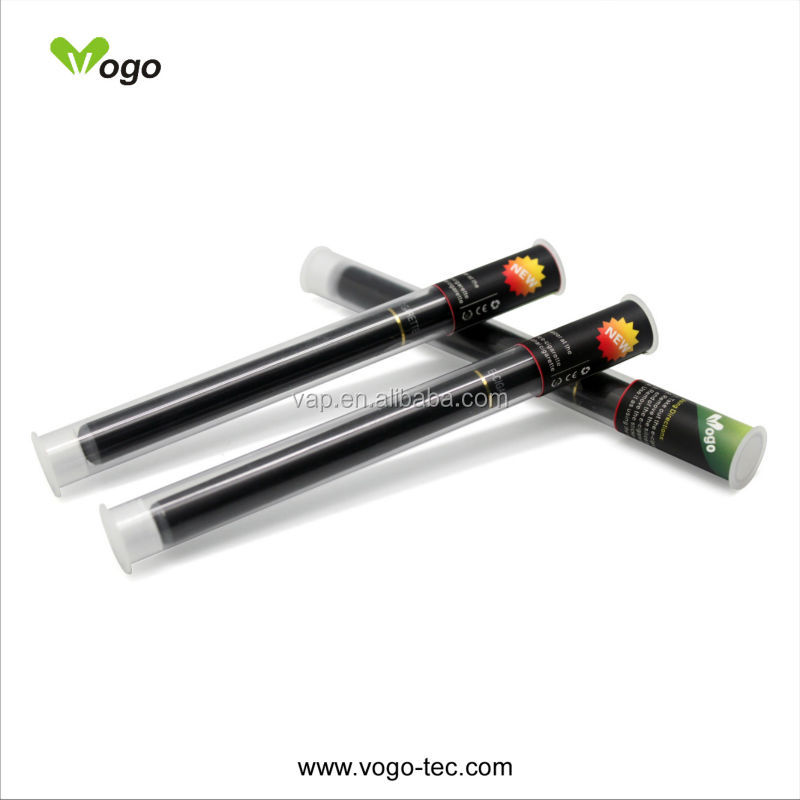 Wholesale - New Disposable Cigarette 600 Puffs Various Fruit Flavors Colorful retail package Pens EGO Cigs