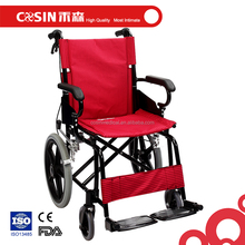 mini best buy wheelchair lightweight folding wheelchair