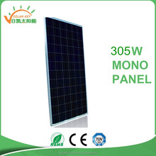 Alibaba hot sale poly pv solar panels 300w 305 w 310w 315w 320 watt with solar cells 72 piece 36v 300 w solar