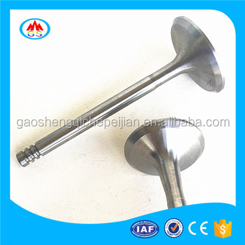 shock price auto spare parts engine valve for Geely Ck Geely Ck1Geely Ck2