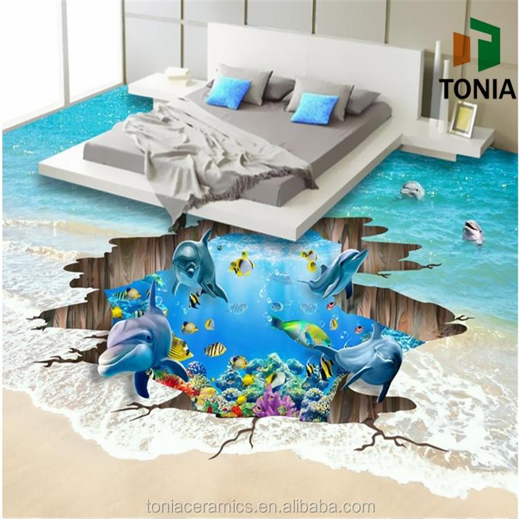 3d badkamer tegel blij vloeren 3d porselein tegel porseleinen tegel tegels product id - Porselein vloeren ...