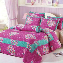 wholesale nursing home butterfly bedding for adults