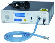 OUMAN Two-in-one diagnostic medical endoscopy instrument OM-826B