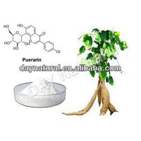 Pueraria Extract Herbal Medicine / 2013 New Health Products