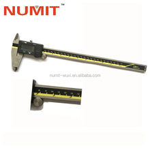 Best Digital Calipers Mitutoyo