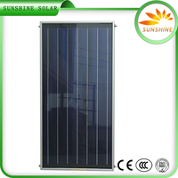 High Efficiency 250W Poly Solar Panel Solar Panel Sale
