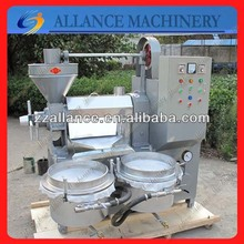 184 best price of vegetable oil production line for sales 086-15136240765