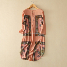 Female summer fashion garments long sleeve italy clothes wholesale