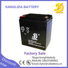 Kanglida 12v 4ah rechargeable battery, 4ah 20hr battery and charger price
