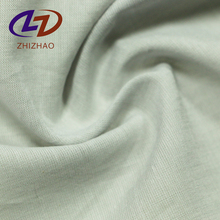 China Product Custom Print Textile Organic Cotton Fabric Wholesale