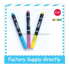New Colorful Fabric indelible Marker Pen