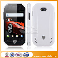Android phone smart phone mobile phone city call android phone