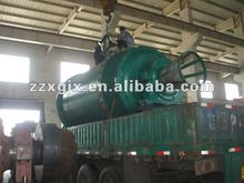 energy saving high capacity ball mill for stone production line