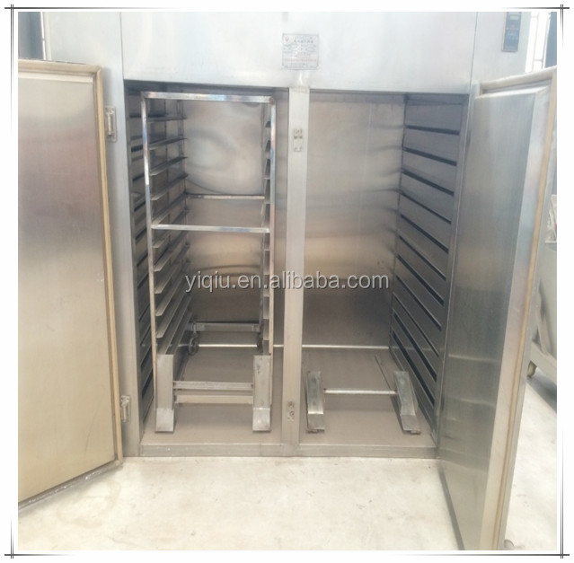 High Quality Glass Bottle Air Dryer