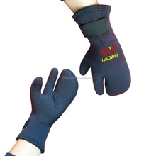 neoprene gloves surf glove dive glove