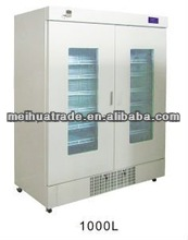 Blood Bank Refrigerator price, refrigeration comprocessor BXC