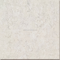 New design elegant polished floor tile 800*800