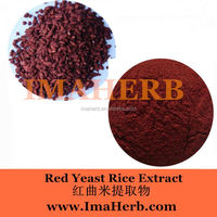 ISO Approved For Sale red yeast rice liquid