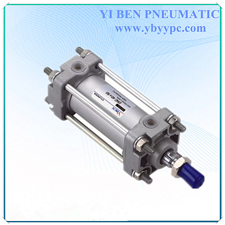 SMC CA standard tie rod working double acting pneumatic cylinder smc pneumatic air cylinders